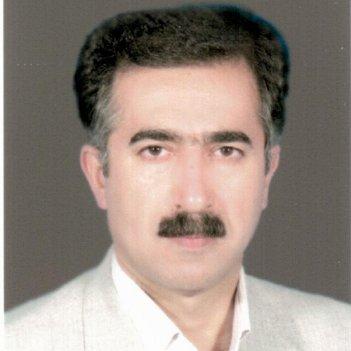 دکتر مهدی موسوی
